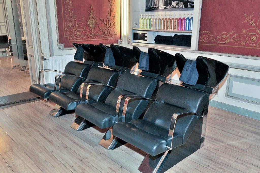 Hairpoint Haarlem