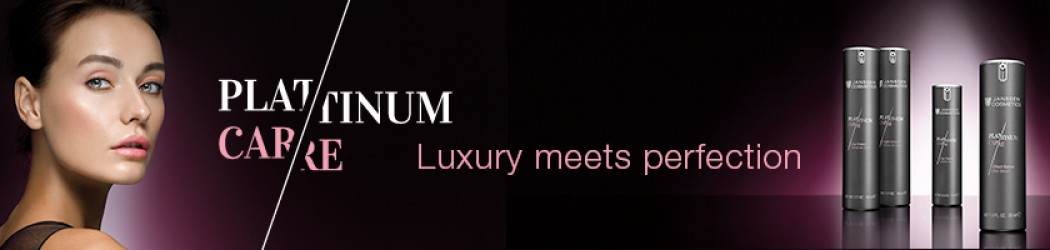 BeautyPoint Haarlem