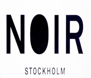 noirstockholm